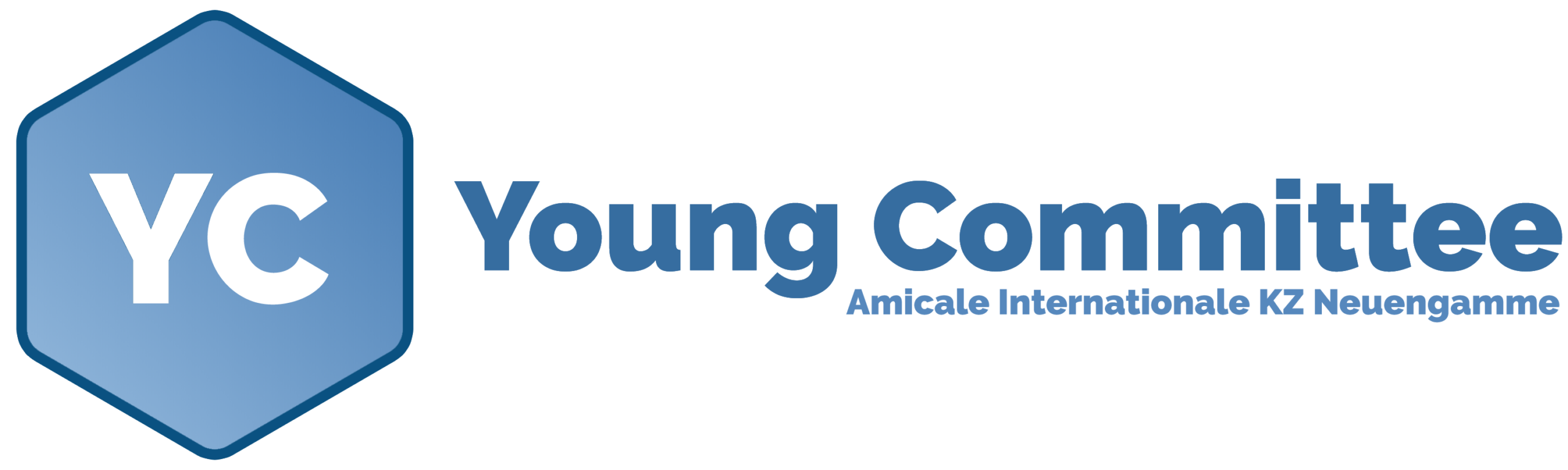 Young Committee
